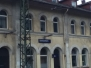 Fachexkursion Kassel am 21.09.2013