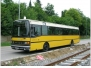 Fachexkursion Ulm 18.07.2008