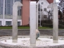 Verbunderweiterung Uffenheim am 03.12.2011
