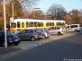 Wir erinnern uns - 10 Jahre Fahrplanruhe in Heidingsfeld